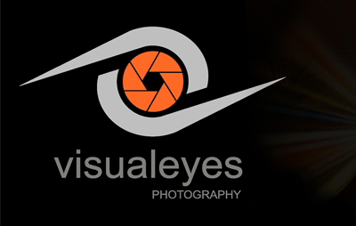 VISUALEYES PHOTOGRAPHY